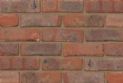 Ibstock Chailey Hamsey Mixed Stock Brick